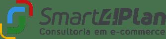 Smart4Plan